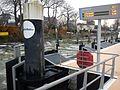Waterbus, kade Sliedrecht - panoramio.jpg