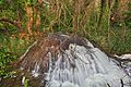 Waterfall on Lower Road - panoramio.jpg