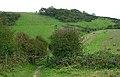 Waterpit Hill - geograph.org.uk - 71576.jpg