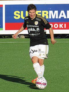 Wayne Brown (footballer, born 1988)