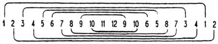 Webern Symphony Ex07a.png