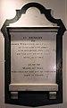 Webster memorial, St Oswald's church, Bidston.jpg