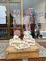 Wedding cakes.jpg