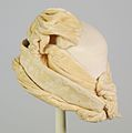 Wedding hat MET 56.164.1 threequarter CP2.jpg