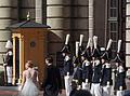 Wedding of Prince Carl Philip, Duke of Värmland, and Sofia Hellqvist in 2015-13.jpg