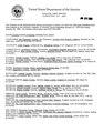 Weekly List 1984-01-30.pdf