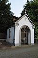 Wegekapelle, Bergheim-Oberaußem 6.jpg