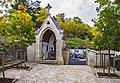 Wegkapelle Friedhof Ehnen 01.jpg
