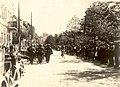 Wehrmacht in Liberty Avenue, Kaunas.jpg