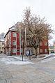 Weißenburg, Martin-Luther-Platz 3a-002.jpg