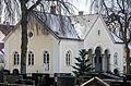 Weißenhorn, Friedhof-001.jpg