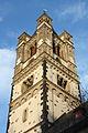 Weißenthurm St.Trinitatis81.JPG