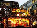 Weihnachtsmarkt Stuttgart - panoramio (11).jpg