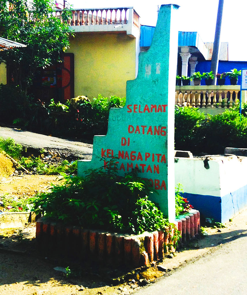 Pematangsiantar Indonesia  city photo : ... Pematangsiantar Wikipedia bahasa Indonesia, ensiklopedia bebas