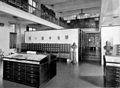 Wellcome Historical Medical Library. Wellcome L0029166.jpg