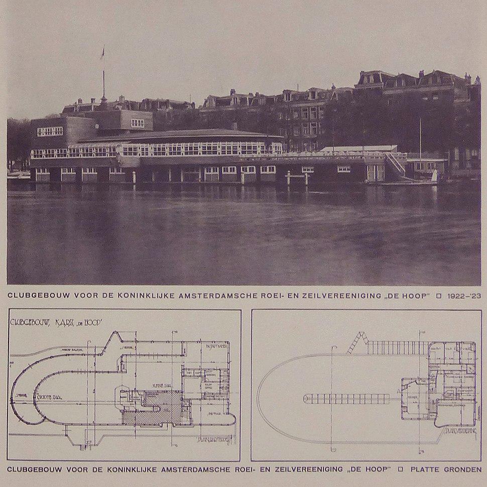 Wendingen1924-9-10p27deKlerk.jpg
