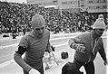 Wereldkampioenschappen Schaatsen te Oslo (Noorwegen). Bols, Bestanddeelnr 923-2916.jpg