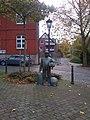 Werne an der Lippe, 01.11.13 - panoramio.jpg