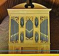 Werschenrege Orgel.jpg