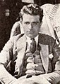 Wesley Ruggles - May 1920 EH.jpg