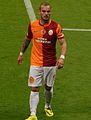 Wesley Sneijder'14a.JPG