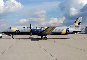 West Air Sweden ATP.jpg