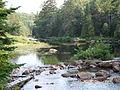 West Canada Creek.JPG