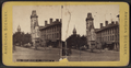 West Genesee St., Syracuse, N.Y, from Robert N. Dennis collection of stereoscopic views.png