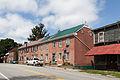 West Middletown Main looking west.jpg