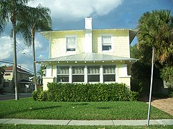 West PB FL Mango Promenade HD house01.jpg