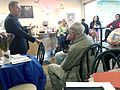 West Seattle Senior Center Discussion (14599736215).jpg