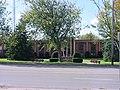 West Seneca Town Hall.jpg