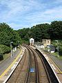 West St Leonards Station - geograph.org.uk - 1360356.jpg