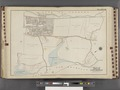 Westchester, V. 1, Double Page Plate No. 10 (Map bounded by City of Yonkers, Wilmot Rd., Hutchinson Blvd., City of New Rochelle) NYPL2055657.tiff