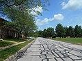 Western Illinois University (14423622129).jpg