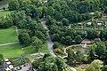 Westfalenpark-100818-16766-Florian-Turm.jpg