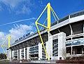 Westfalenstadion-258-.JPG