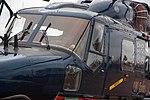Westland Lynx Mk88A 83+20 at RIAT 2013 (3).jpg