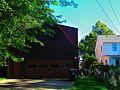Westmoreland Neighborhood Residence - panoramio.jpg