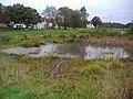 Weston Green Pond-2915743776.jpg