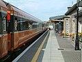 Westport Railway Station - geograph.org.uk - 241911.jpg