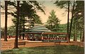 Whalom Park streetcar station 1911 postcard.jpg