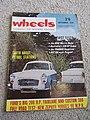 Wheels - September 1959 (8521327303).jpg