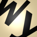 Whiley Logo.png
