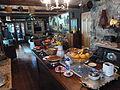 Whistlewood Farm, Rhinebeck, New York P1150896.JPG