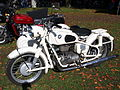 White BMW R26 with sidecar pic1.JPG