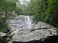 White Canyon Falls 4.jpg