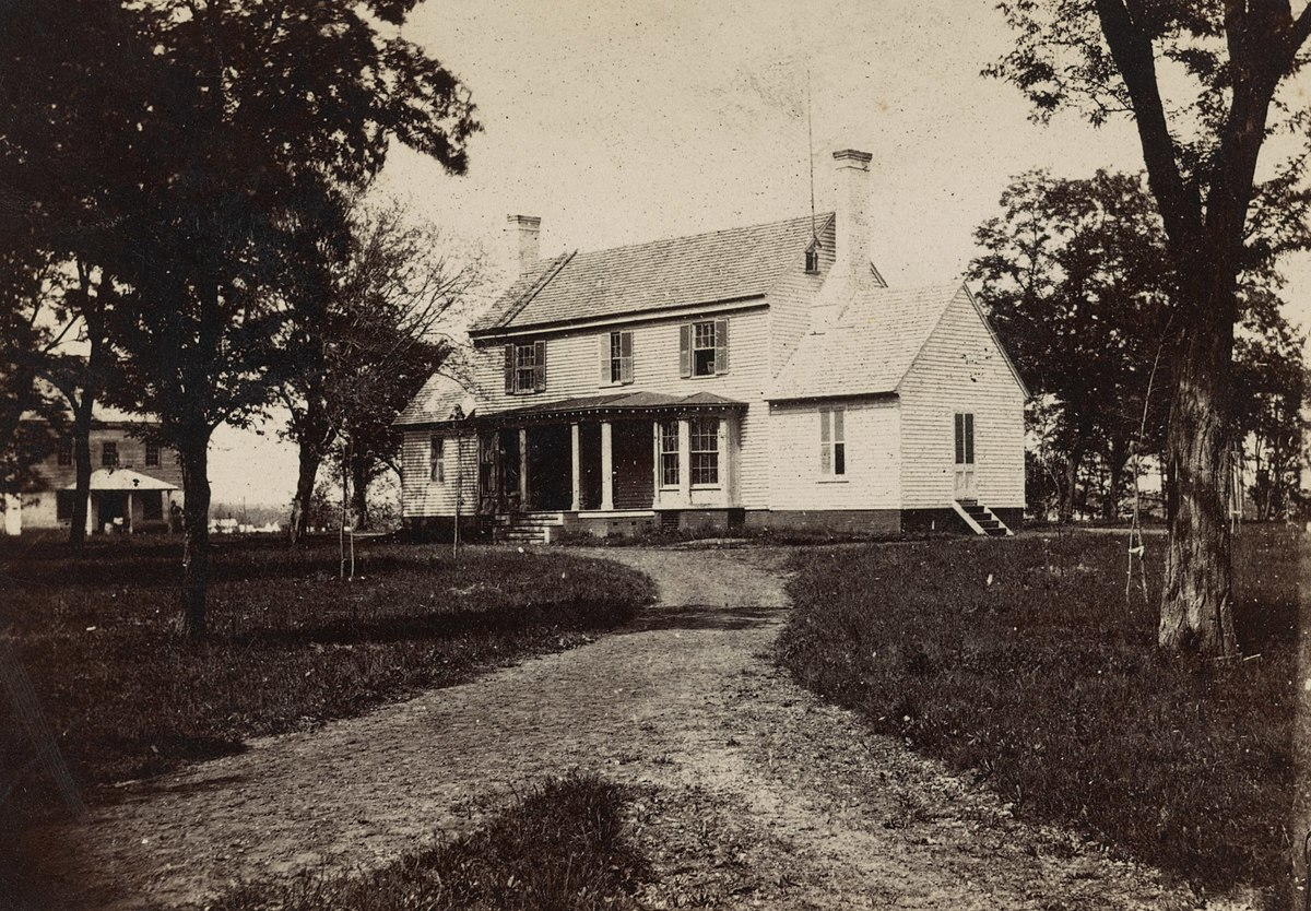 White House (plantation) - Wikipedia on governors house, indians house, mills house, plantation style house, colonists house, plantation masters house, country plantation house, plants house, french plantation house, planters house,