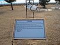White Sands Missile Range Museum-46 (8328024710).jpg