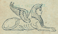 White Sphinx.png